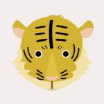 今年の阪神タイガース