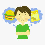 糖質制限食