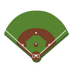 プロ野球2014