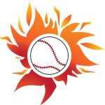 プロ野球開幕三連戦