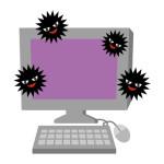 インターネット・エクスプローラー欠陥修正