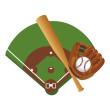 プロ野球1試合平均観客数