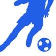 ワールドカップブラジル大会