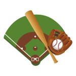 2015年プロ野球開幕しました