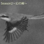 MOZU Season2〜幻の翼〜