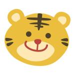 CS優勝・阪神タイガース