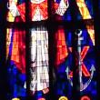 セントアンドリューズ大聖堂