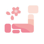 九州は桜も散りました・・・