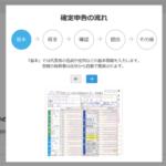 はじめての確定申告・流れの確認<2018年3月1日>freee(フリー)|WEBディレクター(福岡)
